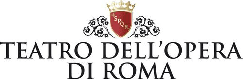 Amministrazione trasparente - Teatro dell'Opera di Roma